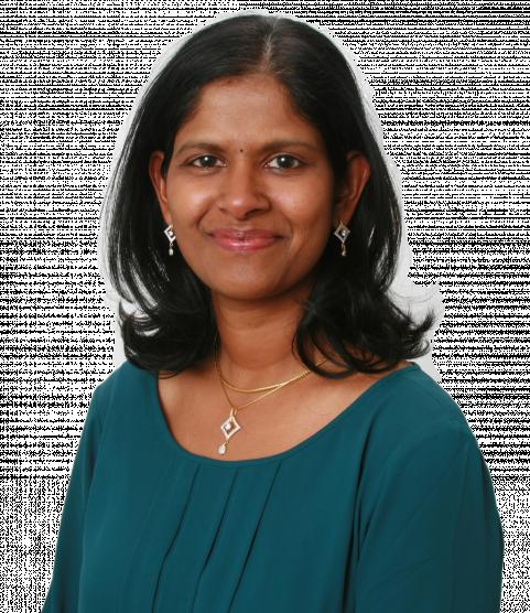 Kamala Vittal