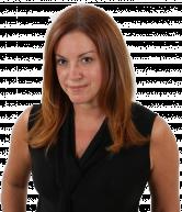 Lindsey Rosen