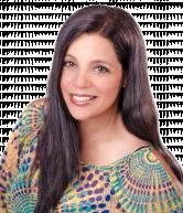Patti Paganucci