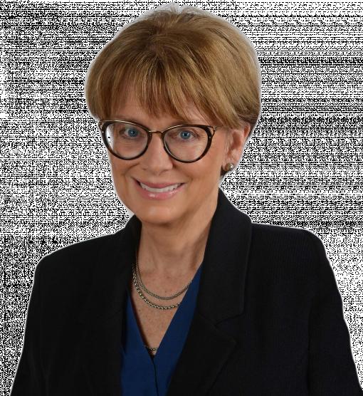 Alison Shipley