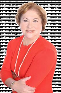 Randi Robinowitz