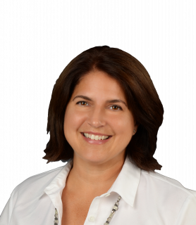 Cristina Abramson