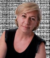 Mariella Malizia