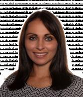 Lisa Almodovar
