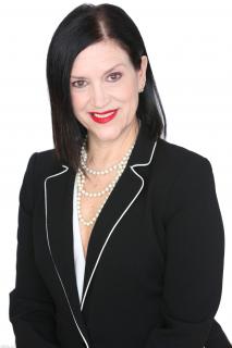Joanne Schneider