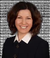 Svetlana Chkolnik