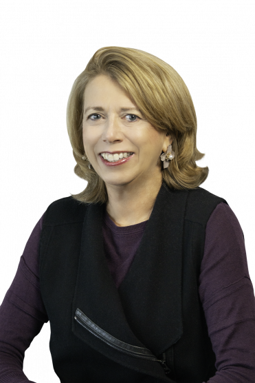 Julie Bauer