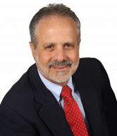 Anthony Mancini