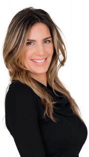 Lauren Molk