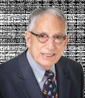 Ron Mazzacane