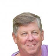 Bill Lawlor
