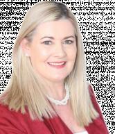Clare McGurk
