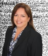 Janet Nicolini