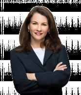 Jill Gettinger