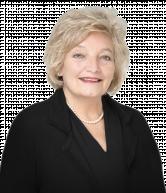 Christine Gemelli
