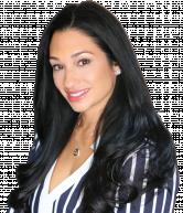Deanna Huaman