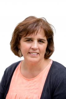 Miriam Curtis