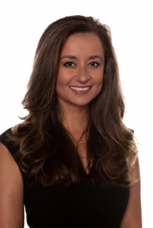 Nicole Alvarez