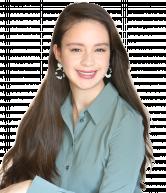 Ashlee Cortez