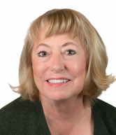 Christine Bates