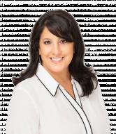Maria Pettola