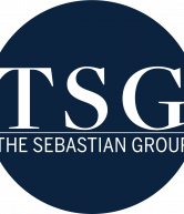 Sebastian Group
