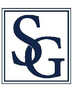 The Sebastian Group