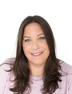 Michelle Dancyger