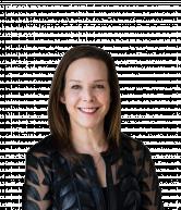 Lori Elkins Ferber