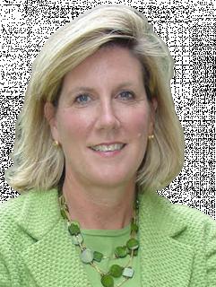 Helen Rasmussen