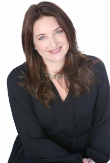 Chiara O'Connor