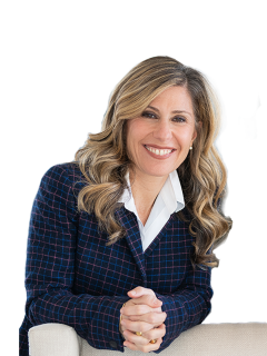Connie Sobrino