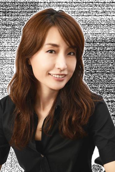 Lisa Ahn