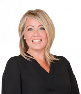 Stacy Chojnowski
