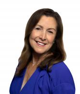 Donna DePalma