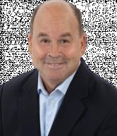 Hugh Stein