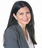 Daniela Cerini