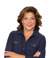 Eva Issavi