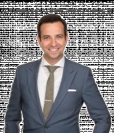 Daniel Kramp