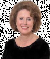 Carolyn Clark