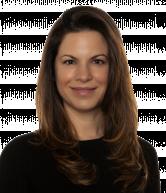 Jennifer Cangianni