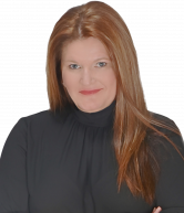 Meagan Salinsky