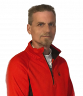 David Hurlburt