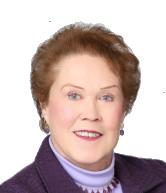 Ann Rende