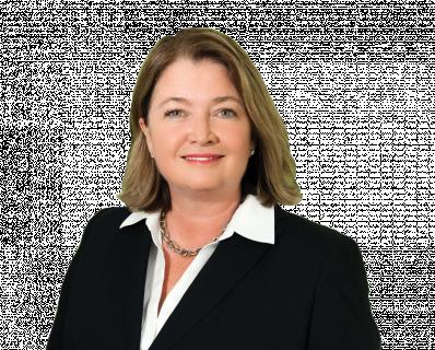Kathleen Collins