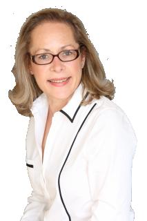 Lisa Christopoulos
