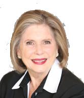 Barbara Nanna