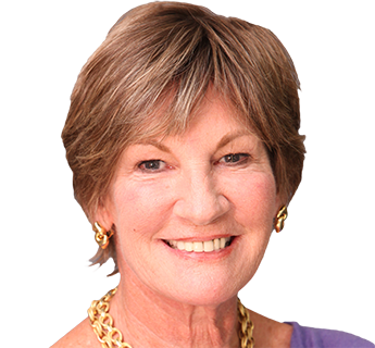 Barbara Rosenblum