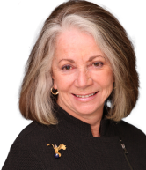 Jane Grusby