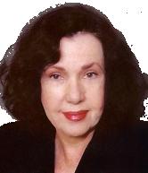 Maxine Sanders